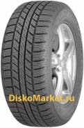 Goodyear Wrangler HP All Weather, FP HP 235/60 R18 103V