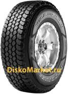 Goodyear Wrangler All-Terrain Adventure With Kevlar, Kevlar 265/70 R16 112T