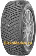 Goodyear UltraGrip Ice Arctic SUV, 225/55 R18 102T XL
