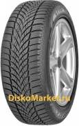 Goodyear UltraGrip Ice 2, M+S 175/65 R14 86T XL
