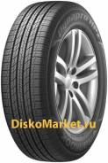Hankook DynaPro HP2 RA33, HP 245/65 R17 111H XL