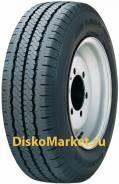 Hankook Radial RA08, 145 R13 88/86R 8PR