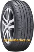 Hankook Ventus Prime 2 K115, 215/40 R18 85V