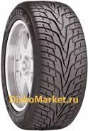 Hankook Ventus ST RH06, 285/60 R18 116V