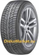 Hankook Winter i*cept IZ2 W616, 185/70 R14 92T XL
