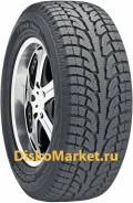 Hankook Winter i*Pike RW11, 255/60 R17 106T