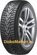 Hankook Winter i*Pike RS2 W429, 155/80 R13 79T