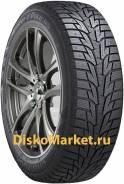 Hankook Winter i*Pike RS W419, 185/60 R15 88T XL
