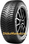 Kumho WinterCraft Ice WI31, 225/55 R16 99T XL