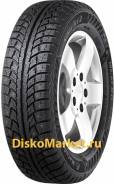 Matador MP-30 Sibir Ice 2, 195/65 R15 95T XL