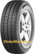 Matador MPS-330 Maxilla 2, C 205/65 R16 107/105T 8PR