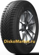 Michelin Alpin 6, 205/60 R15 91H