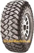 Maxxis Razr MT MT-772, 285/50 R20 116Q