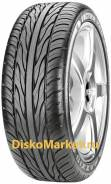 Maxxis MA-Z4S Victra, 195/50 R16 88V XL