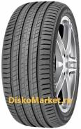 Michelin Latitude Sport 3, MO-V 245/65 R17 111H XL
