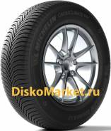 Michelin CrossClimate SUV, M+S 235/55 R18 104V XL