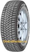 Michelin Latitude X-Ice North 2+, 245/55 R19 107T XL