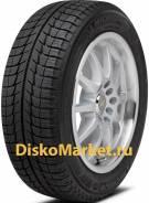 Michelin X-Ice 3, 175/65 R14 86T XL