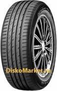 Nexen N'blue HD Plus, 195/60 R14 86H