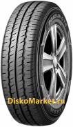 Nexen Roadian CT8, 215/60 R16 108/106T