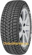 Michelin X-Ice North 3, 245/35 R20 95H XL