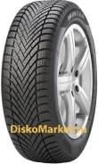 Pirelli Cinturato Winter, 205/50 R17 93T XL