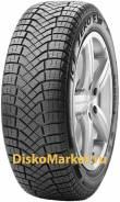 Pirelli Ice Zero FR, FR 215/55 R17 98H XL