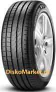 Pirelli Cinturato P7, * RFT 225/50 R17 94W