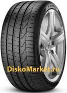Pirelli P Zero, * RFT 225/45 R19 92W