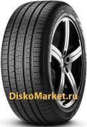 Pirelli Scorpion Verde All Season, 285/50 R20 116V XL
