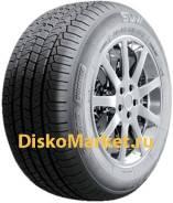 Tigar SUV Summer, 225/55 R18 98V