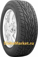 Toyo Proxes ST III, 245/60 R18 105V