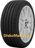 Toyo Proxes Sport, 215/50 R17 95W