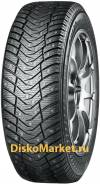 Yokohama Ice Guard IG65, 265/60 R18 114T