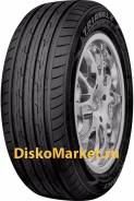 Triangle TE301, 225/65 R17 102H