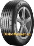 Continental EcoContact 6, 185/65 R14 86H