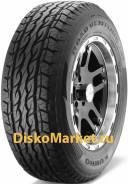 Kumho Road Venture KL61, 215/80 R15 105S XL