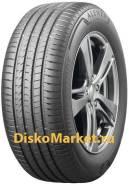 Bridgestone Alenza 001, 275/45 R19 108Y XL