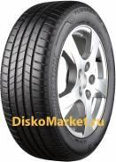 Bridgestone Turanza T005, 205/60 R16 92H