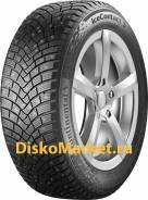 Continental IceContact 3, FR 235/45 R18 98T XL