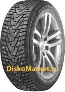 Hankook Winter i*Pike RS2 W429, 235/65 R17 108T XL
