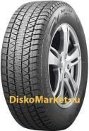Bridgestone Blizzak DM-V3, 255/50 R20 109T XL