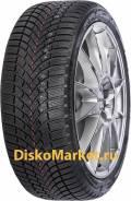 Bridgestone Blizzak LM-005, 205/55 R16 91H