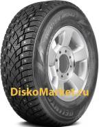 Delinte Winter WD42, 275/40 R20 106T XL