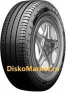 Michelin Agilis 3, C 215/65 R16 109/107T