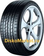 Continental ContiCrossContact UHP, FR ML MO 255/50 R19 103W