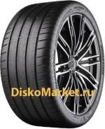 Bridgestone Potenza Sport, 245/35 R20 95Y XL