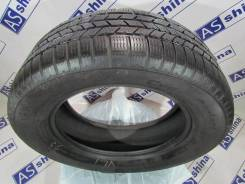 Continental ContiCrossContact Winter, 255/60 R18