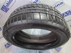 Continental ContiWinterContact TS 790, 225/50 R17