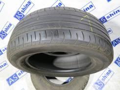 Dunlop SP Sport 230, 215/60 R16